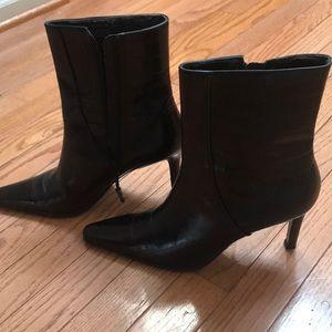 Ralph Lauren Bootie Boots 9B